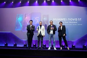 Huawei-nova-5T-global-launch-in-Malaysia